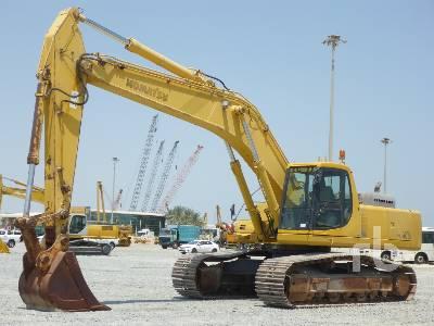 2006-komatsu-pc300lc-6lc-equipment-cover-image
