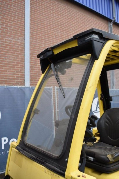 2007-hyster-h3-0ft-391684-18773746