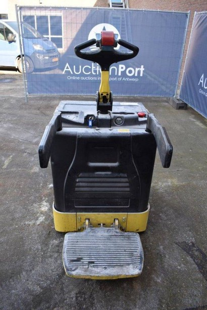 2010-hyster-p2-0s-391708-18774291
