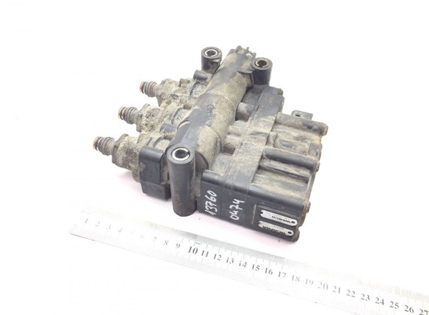 spare-parts-scania-used-391304-18770307