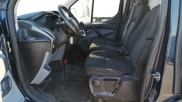 2014-ford-transit-391641-18772706