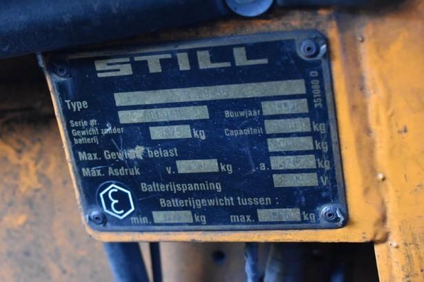 1992-still-r60-35-18774706