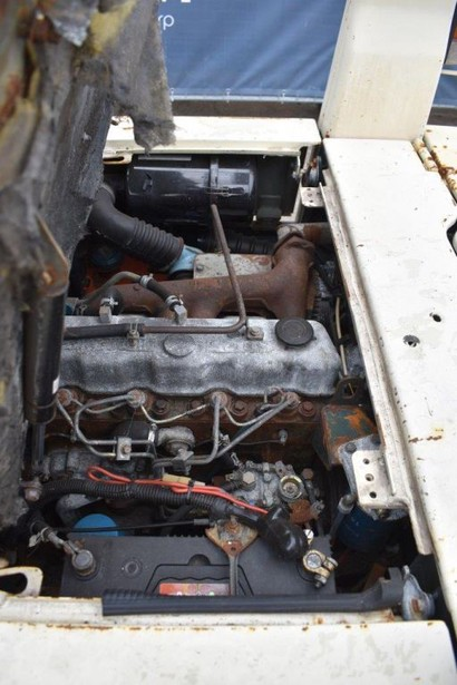 1988-nissan-eh02a25-391683-18773730