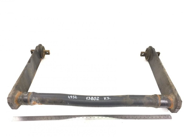 spare-parts-scania-used-391281-18770196