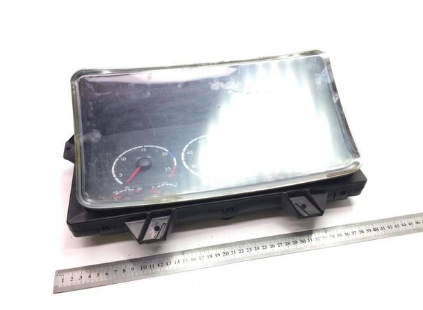 dashboard-scania-used-391344-18770491