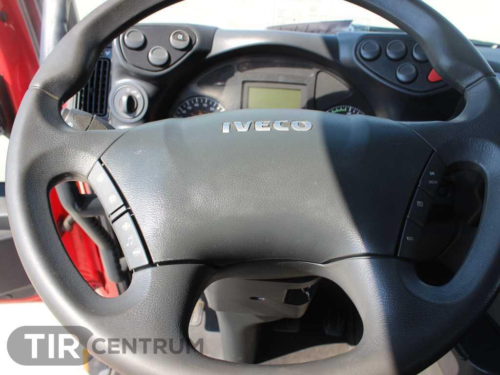 2012-iveco-trakker-410-391205-18768081