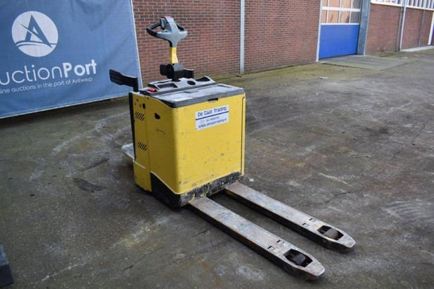 2010-hyster-p2-0s-391708-18774300