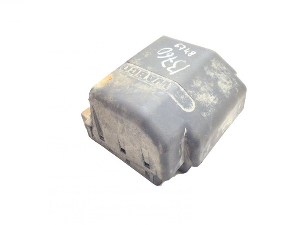 control-unit-wabco-used-391307-18770321