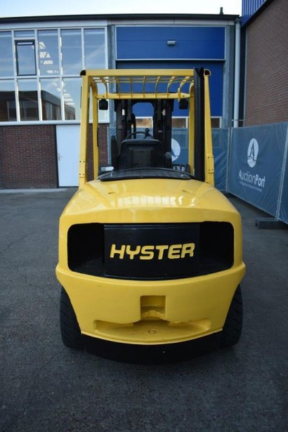 2004-hyster-h5-50xm-391710-18774329
