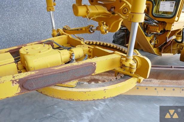 1979-caterpillar-130g-391233-18768922