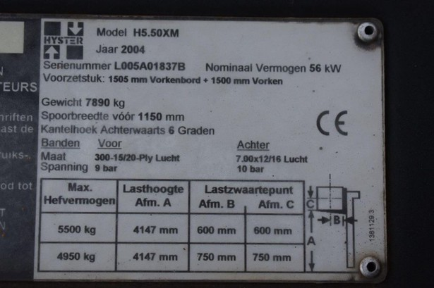 2004-hyster-h5-50xm-391710-18774349