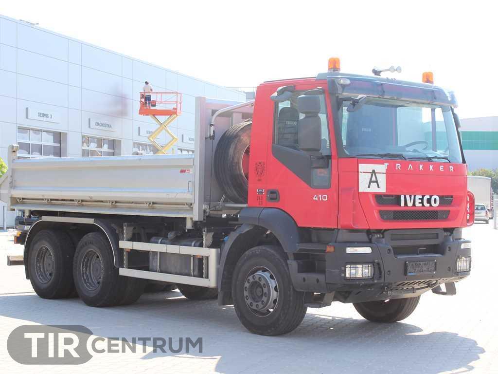 2012-iveco-trakker-410-391205-18768072