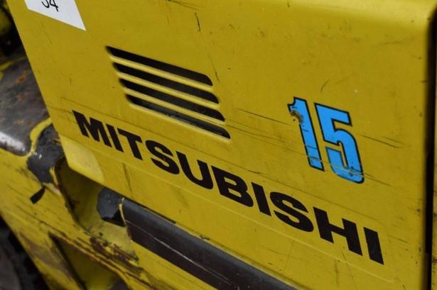 1990-mitsubishi-fg15-18772958