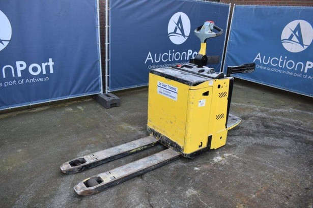 2010-hyster-p2-0s-391708-18774290