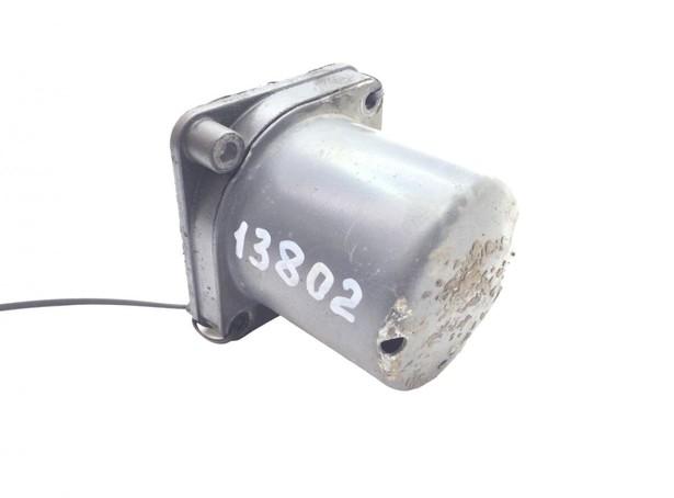 axles-scania-used-391342-18770485