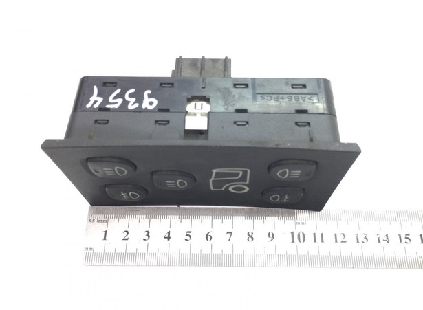 dashboard-scania-used-391600-18772136