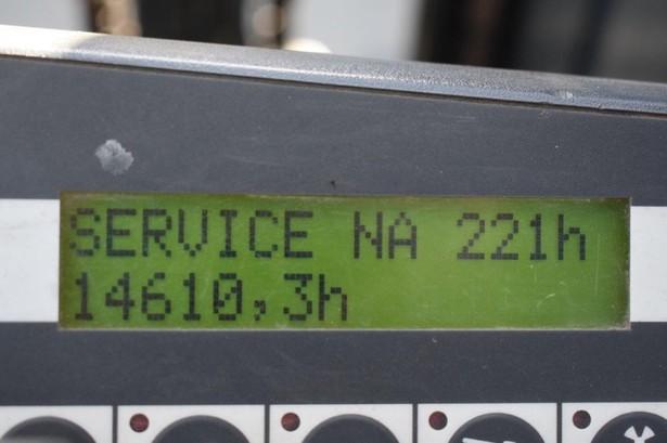 1998-still-r30-30-391704-18774205