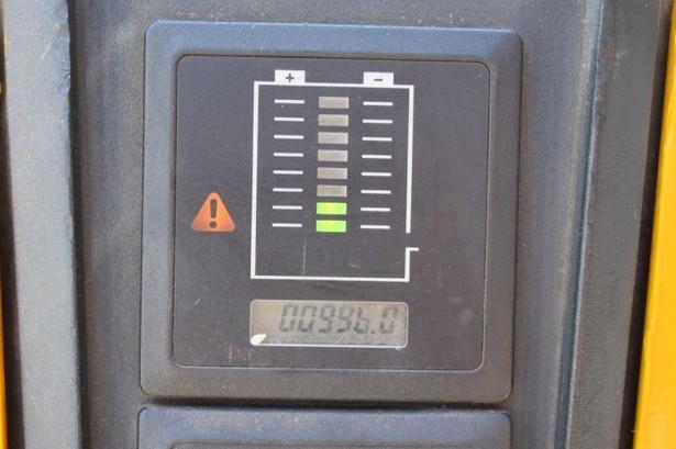 2011-jungheinrich-eje116-391689-18773832