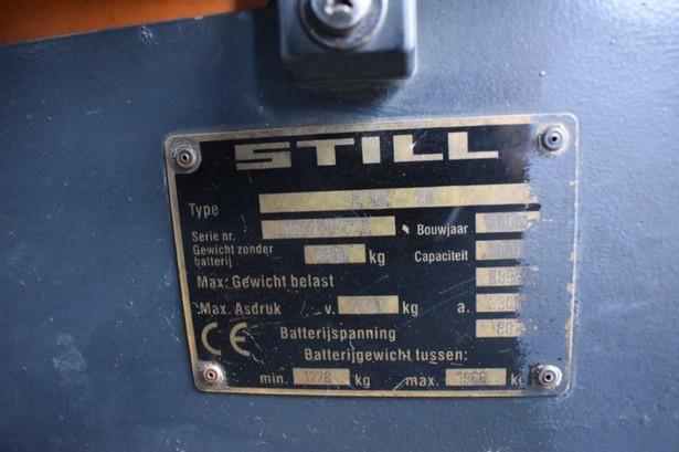 2000-still-r60-30-391721-18774663