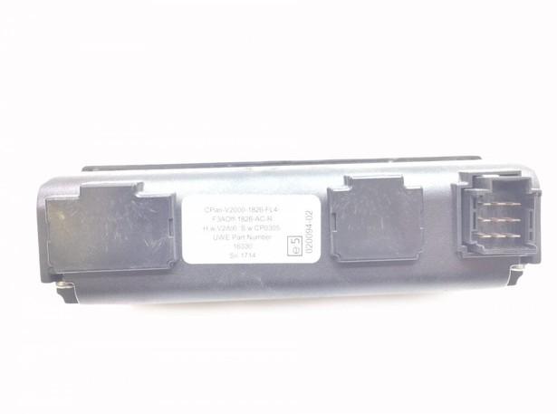 dashboard-volvo-used-391607-18772179