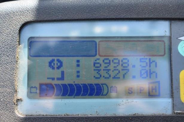 2007-toyota-7fbef15-391694-18773972