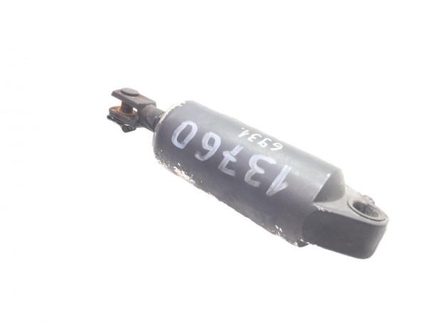 engine-parts-scania-used-391298-18770280