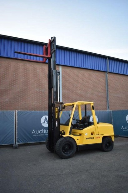 2004-hyster-h5-50xm-391710-18774356
