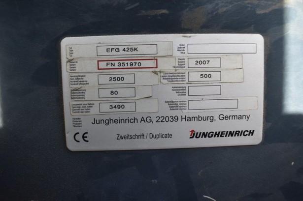 2007-jungheinrich-efg425k-391702-18774154
