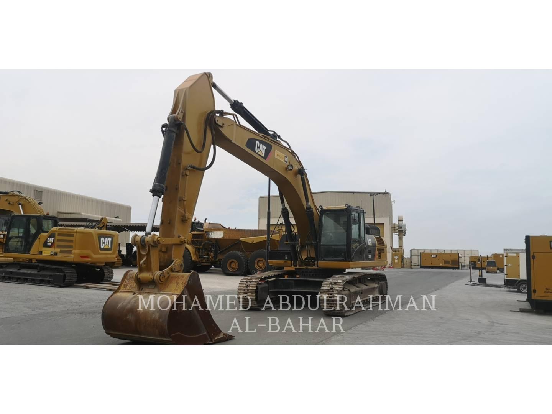 2016-caterpillar-336d2l-391203-equipment-cover-image