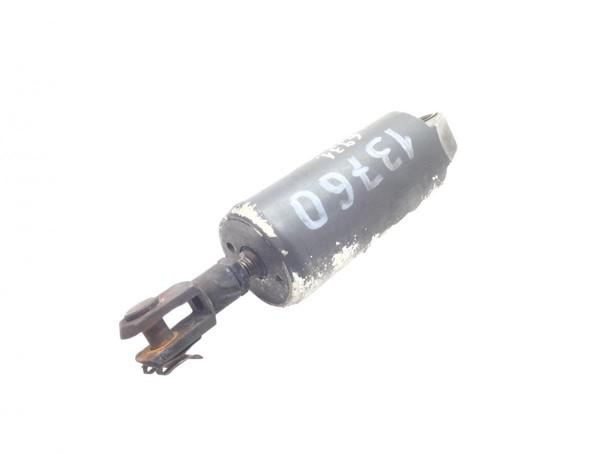 engine-parts-scania-used-391298-18770279