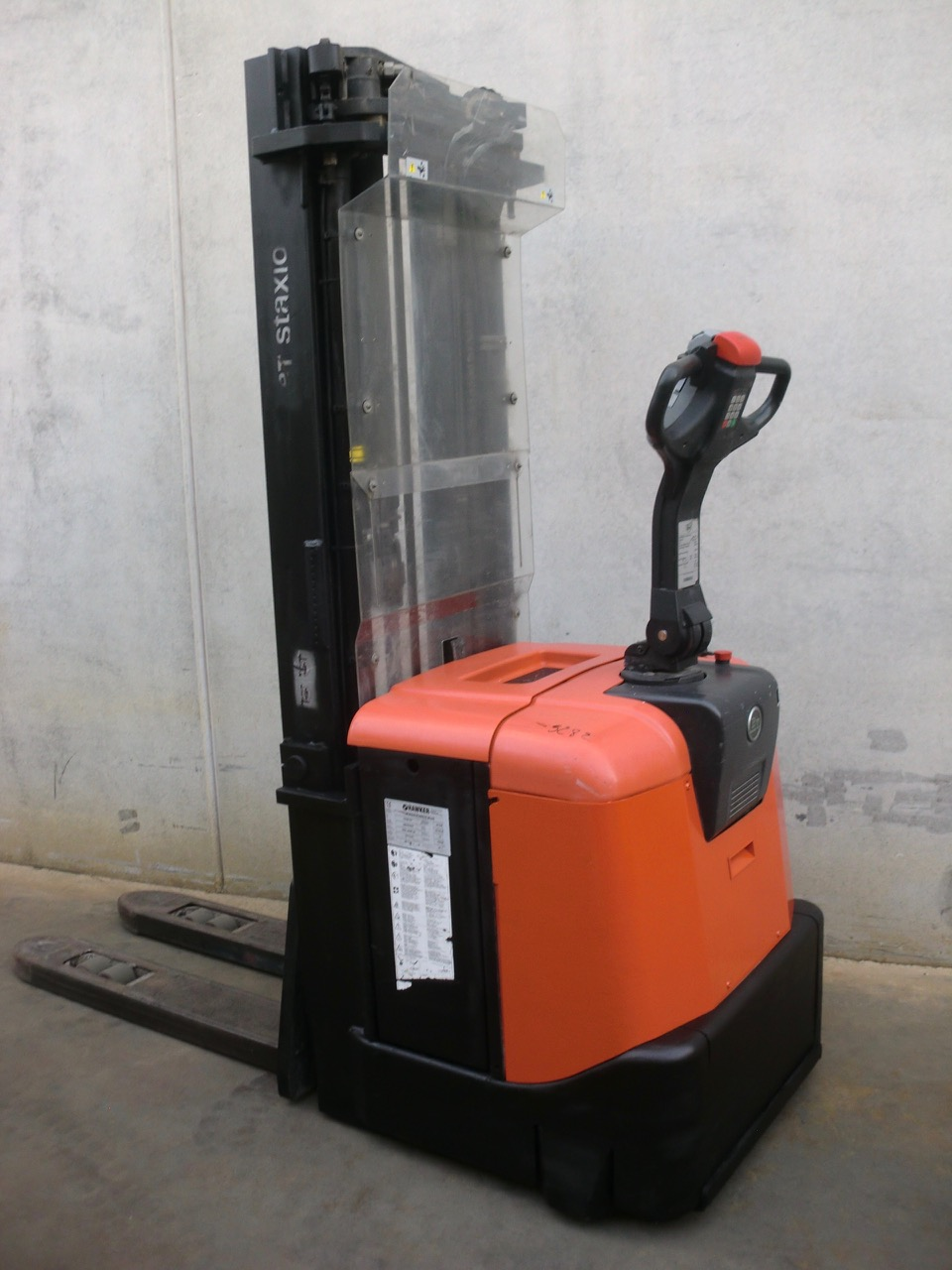 2012-bt-spe-160-385957-equipment-cover-image