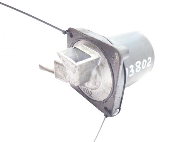 axles-scania-used-391342-18770487