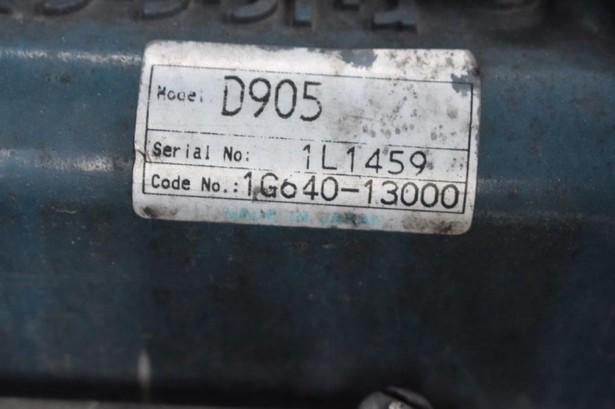 2002-genie-z-34-391667-18773395