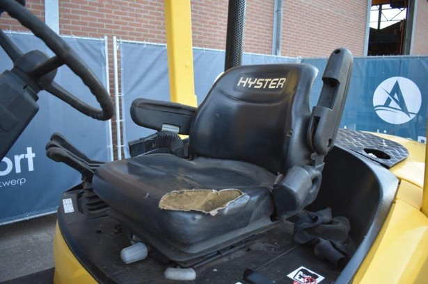 2004-hyster-h5-50xm-391710-18774340