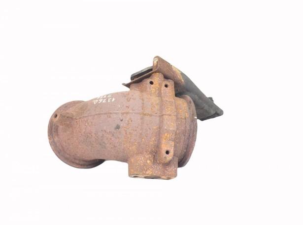 engine-parts-scania-used-391299-18770284