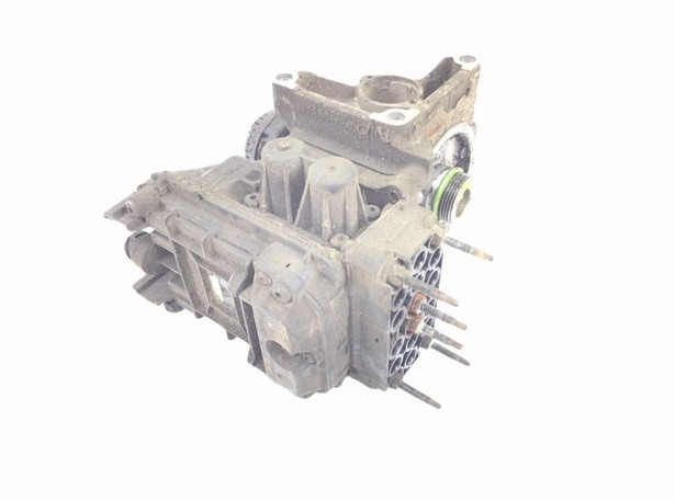 spare-parts-scania-used-391302-18770299