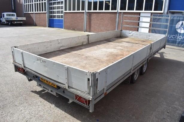 2000-hulco-aanhangwagen-391692-18773904