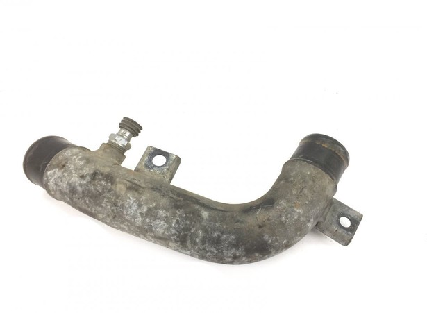 spare-parts-scania-used-391601-18772144