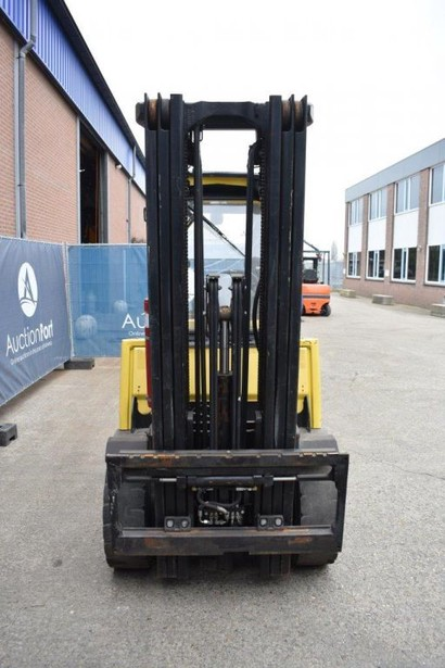 2007-hyster-h3-0ft-391684-18773740