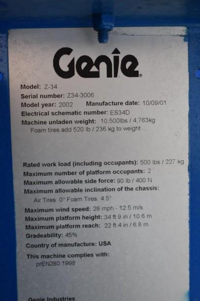 2002-genie-z-34-391667-18773391