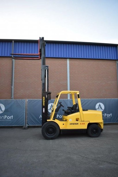 2004-hyster-h5-50xm-391710-18774357