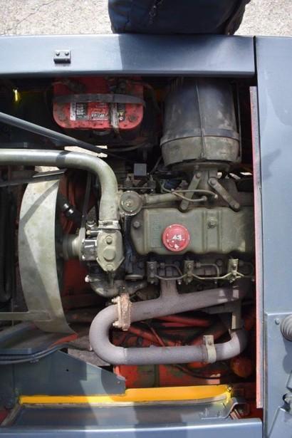 1992-boss-mh35-4b3-391716-18774510