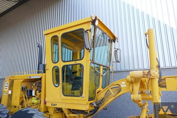 1979-caterpillar-130g-391233-18768909