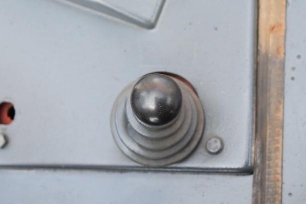 1992-boss-mh35-4b3-391716-18774500