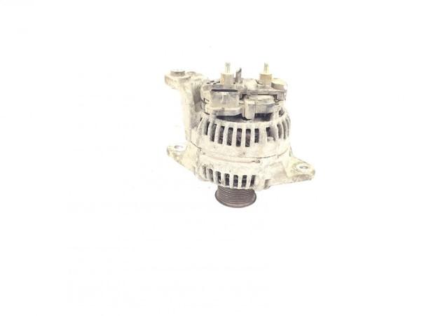 engine-parts-volvo-used-391350-18770531