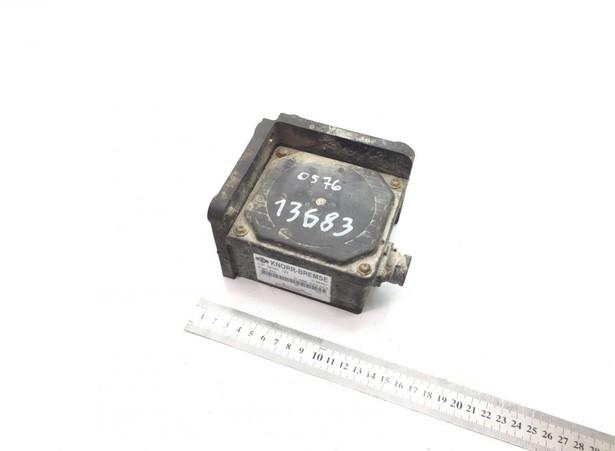 sensor-knorr-bremse-used-391363-18770591