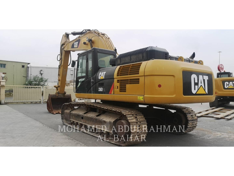 2016-caterpillar-336d2l-391203-18768040