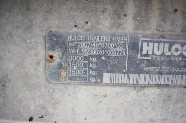 2000-hulco-aanhangwagen-391692-18773918