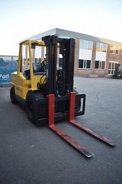 2004-hyster-h5-50xm-391710-18774331