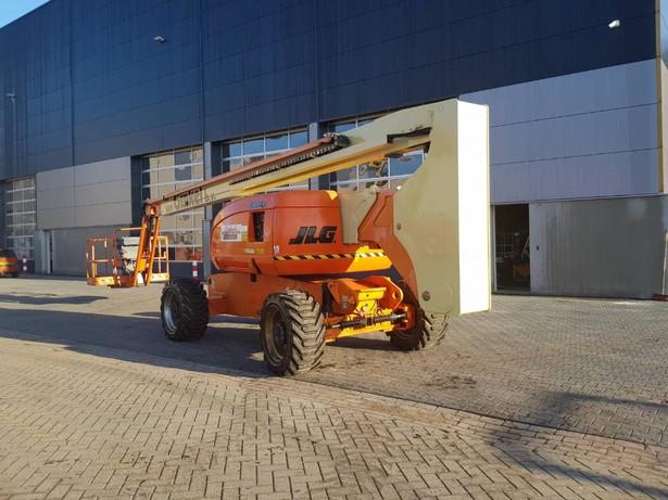 2008-jlg-800-aj-392099-equipment-cover-image